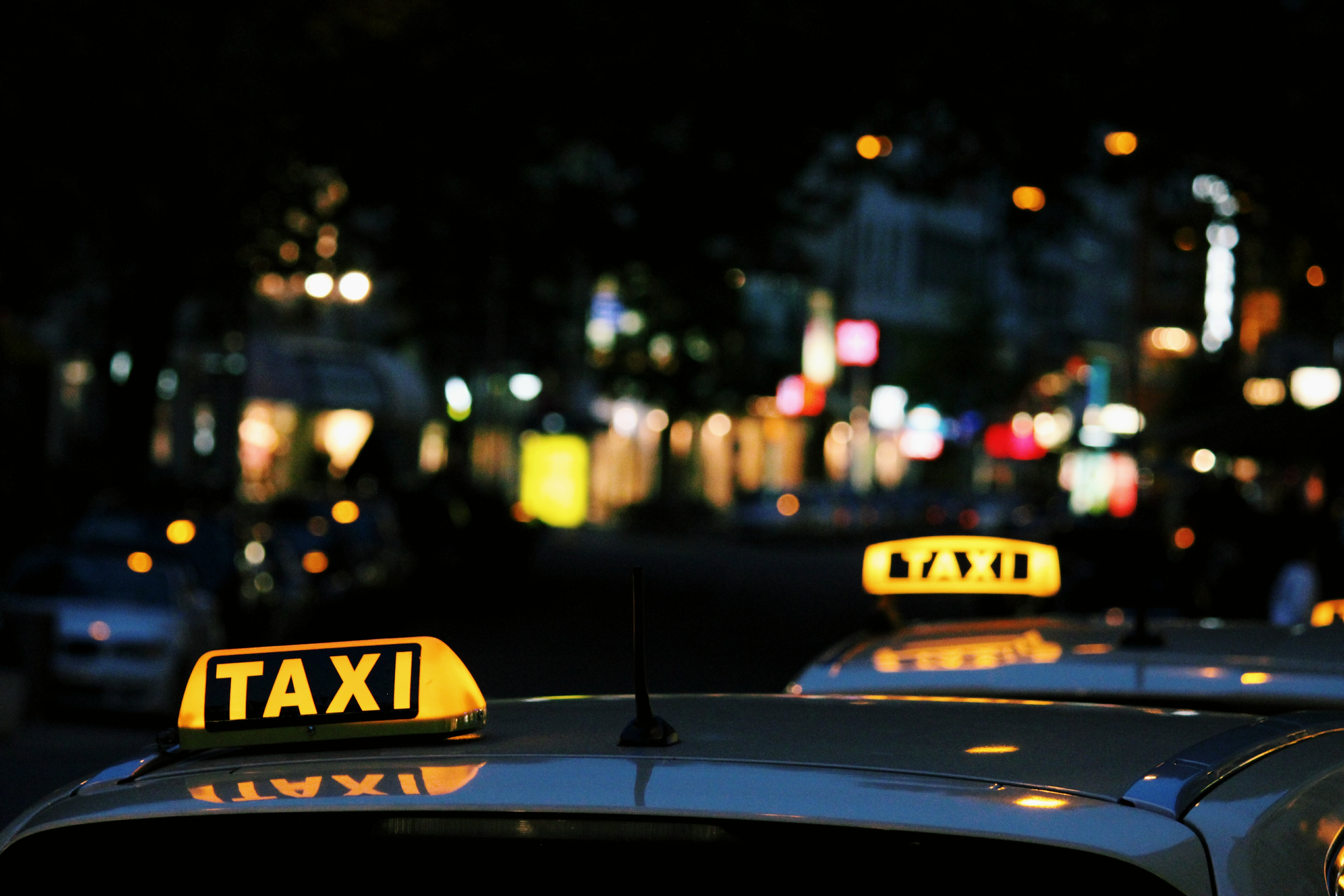 FORMATION TAXI 14H MOBILITEE